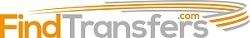 assets/uploads/Find transfers banner logo.jpg