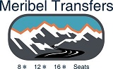 Meribel Transfers