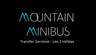 Mountainminibus