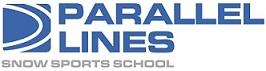 assets/uploads/Parallel Lines Logo 2013-14.jpg