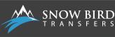 Snowbird transfers